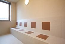 facilityguide-img08