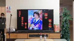 紹介VTR